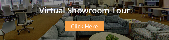 VirtualShowroom